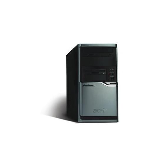 Acer PS.PF6C6.U07