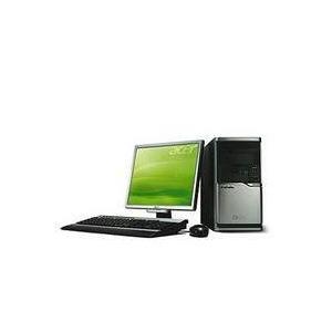 Photo of Acer PS.PFHC6.U02 Desktop Computer