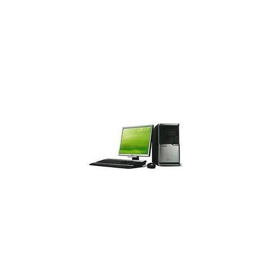 Acer PS.PFHC6.U02