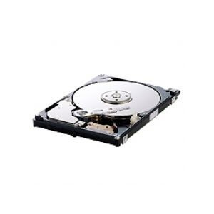 Photo of Samsung HM120JC Hard Drive