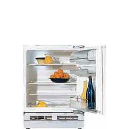 Built Under Larder Refrigerator Reviews