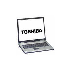 Photo of Toshiba Equium L20-198 Laptop