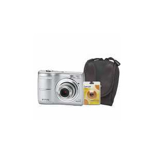 Photo of Olympus X775 Case Camera Case