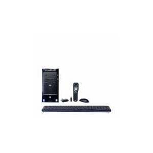 Photo of HEWLETPACK M8070 Q6600 Desktop Computer