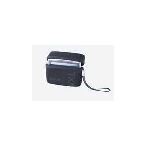 Photo of Tomtom One XL Case Satellite Navigation Accessory