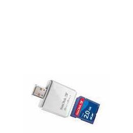Sandisk 2GB SD Reviews