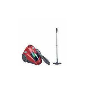 Photo of Philips FC8716/01 Easyclean Vacuum Cleaner