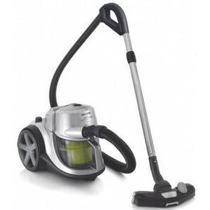 Photo of Philips FC 9222/01 Autoclean Vacuum Cleaner