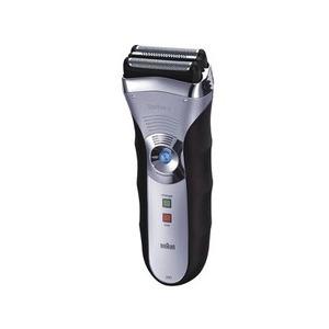 Photo of BRAUN 4845 Shaving Trimming Epilation
