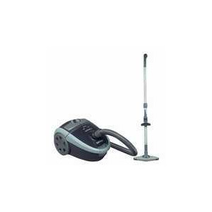 Photo of Philips FC8606 Expression Hepa Vacuum Cleaner