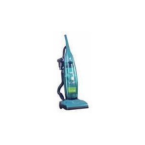 Photo of Hoover DM4494001 Vacuum Cleaner