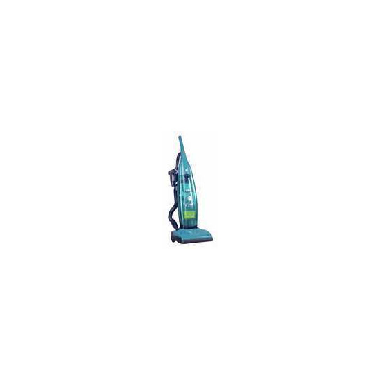 Hoover DM4494001
