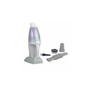 Photo of PHILIPS FC6090CYC L 9.6V Vacuum Cleaner