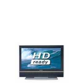 Humax LU23 TD2 Reviews
