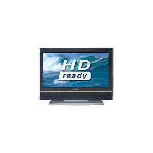 Photo of Humax LU23 TD2 Television