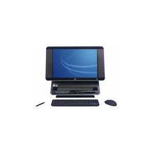 Photo of HP IQ770 Desktop Computer