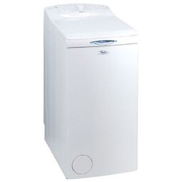 Whirlpool AWE 6517 White Reviews