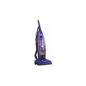 Photo of Hoover DM4476 Vacuum Cleaner