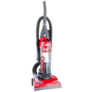 Photo of Vax VS-190U Swift Ultra Vacuum Cleaner
