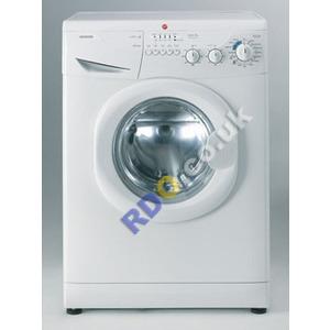 Photo of Hoover HNL7166 White Washing Machine