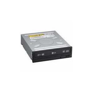 Photo of LG 18X DVDRW SATA DVD Drive
