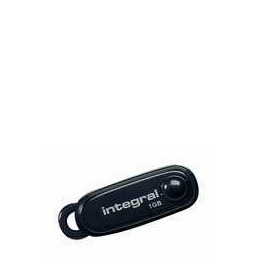 Integral Flexi Reviews