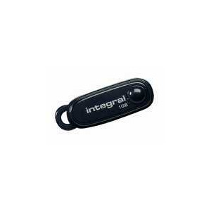 Photo of Integral Flexi USB Memory Storage