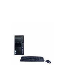 Packard Bell Istart 2389 Reviews