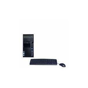 Photo of Packard Bell Istart 2389 Computer Component
