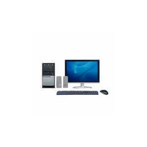 "Photo of ACER SA90 19""X19H Desktop Computer"