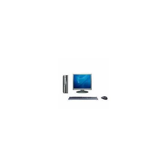 Acer L320