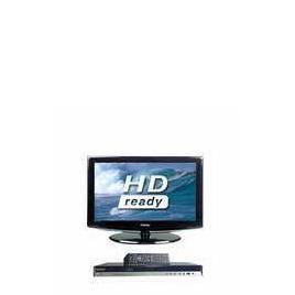 Samsung LE32R88LC Reviews