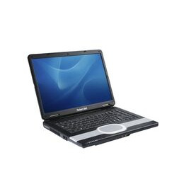 Packard Bell MZ36-T026 Reviews