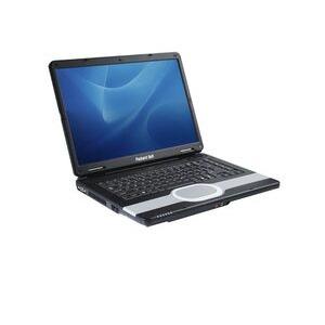 Photo of Packard Bell MZ36-T026 Laptop