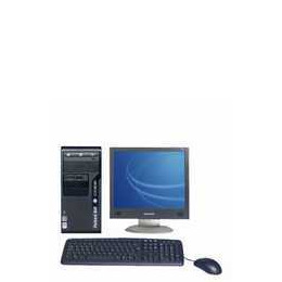 Packard Bell Istart 2390 Reviews