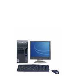 Packard Bell Istart 2390 Reviews