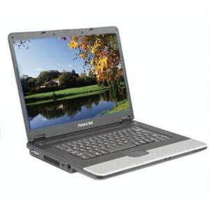 Photo of Packard Bell MZ36 U024 Laptop