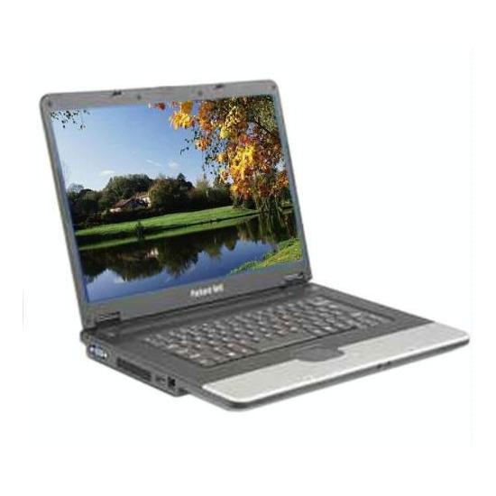 Packard Bell MZ36 U024