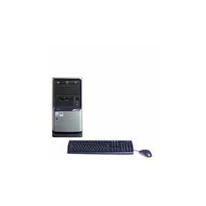 Photo of Acer T671UK Desktop Computer