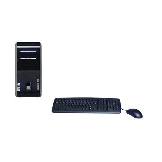 Packard Bell Imedia 2489