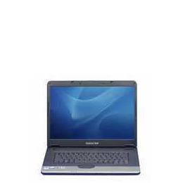 Packard Bell MZ36-T033 Reviews