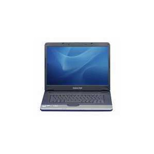 Photo of Packard Bell MZ36-T033 Laptop