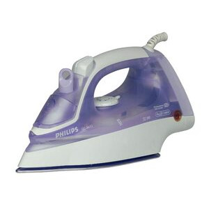 Photo of Philips GC2652 Iron