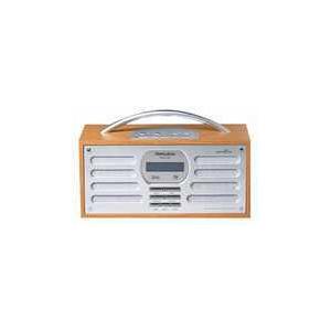 Photo of Ferguson R116D Radio