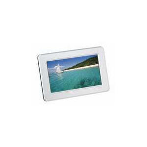 Photo of PC Line PF A700s Digital Photo Frame