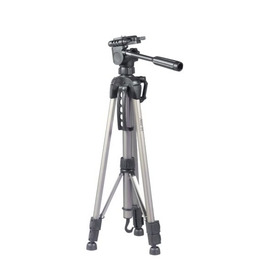 HAMA STAR 61 TRIPOD Reviews