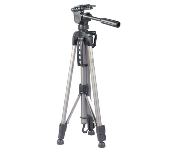 f34241f8b7c HAMA STAR 61 TRIPOD Reviews - Compare Prices and Deals - Reevoo