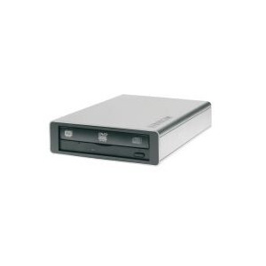Photo of Freecom 29510 External Hard Drive