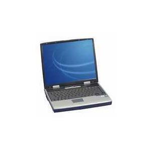 Photo of Advent 7081  Laptop
