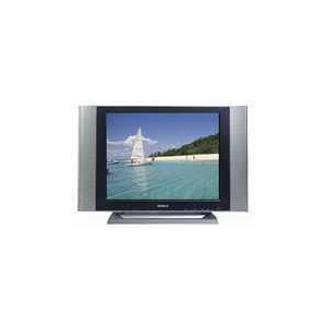 Photo of Humax LU20 TD2 Television